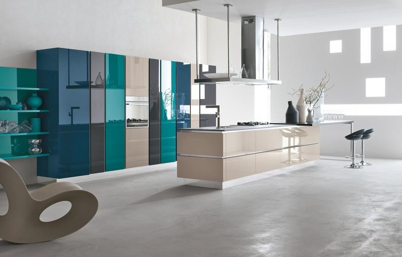 catalogo cucine stosa 2013 (5)  Design Mon Amour