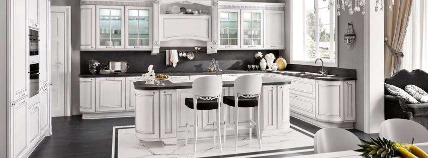 Catalogo cucine stosa 2013 7 design mon amour for Cucine stosa catalogo