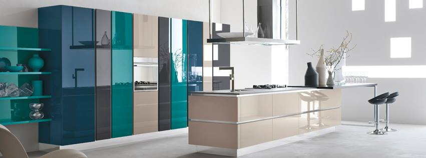 Catalogo cucine stosa 2013 9 design mon amour for Cucine stosa catalogo