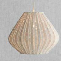 lampade Ikea 2014 catalogo