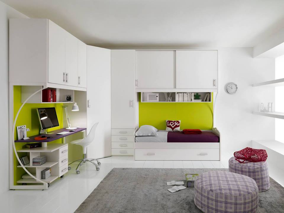 Catalogo mobili spar 2013 15 design mon amour - Ikea torino catalogo ...
