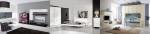 catalogo mobili spar 2013 (16)
