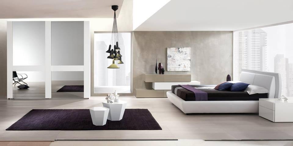 Catalogo mobili spar 2013 2 design mon amour for Mobilia catalogo