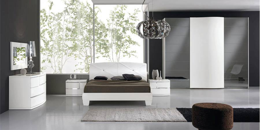 catalogo mobili spar 2013 (6) | Design Mon Amour