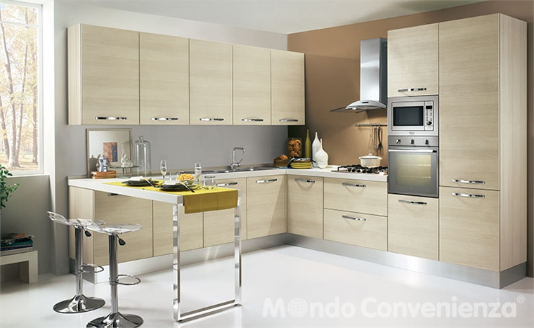 catalogo mondo convenienza 2013 (14)  Design Mon Amour