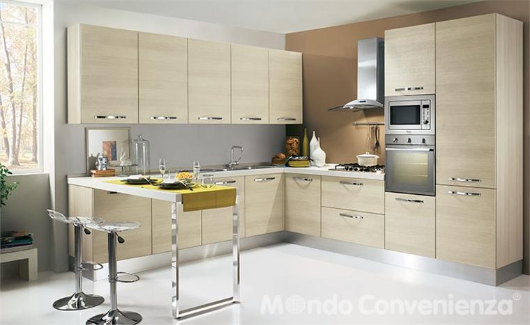 Catalogo mondo convenienza 2013 14 design mon amour - Mondo convenienza sala ...