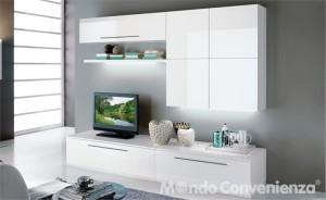 catalogo Mondo Convenienza 2013