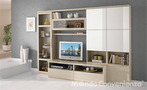 Catalogo mondo convenienza 2013 21 design mon amour for Arredare casa mondo convenienza