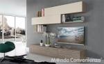catalogo mondo convenienza 2013 (22)