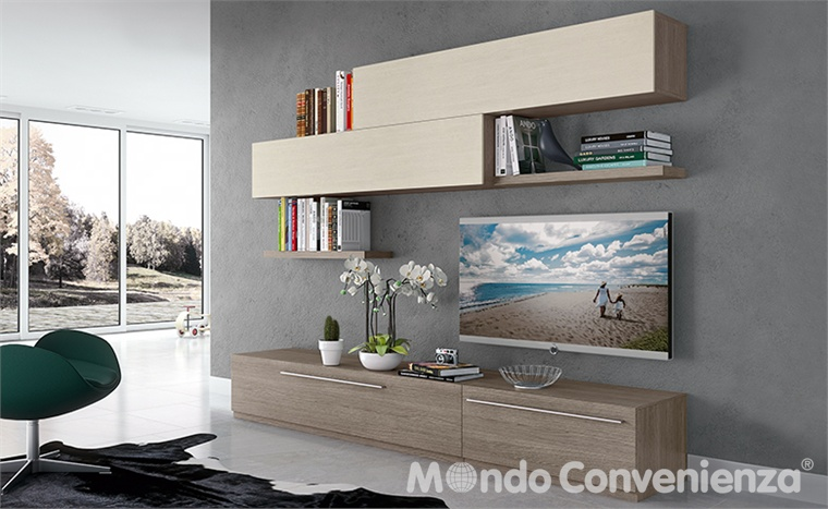 catalogo mondo convenienza 2013 (22)  Design Mon Amour