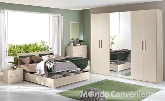 catalogo mondo convenienza 2013 6 design mon amour