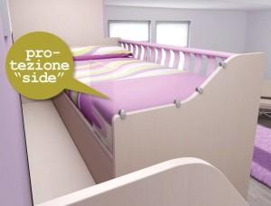 catalogo Moretti Compact 2013