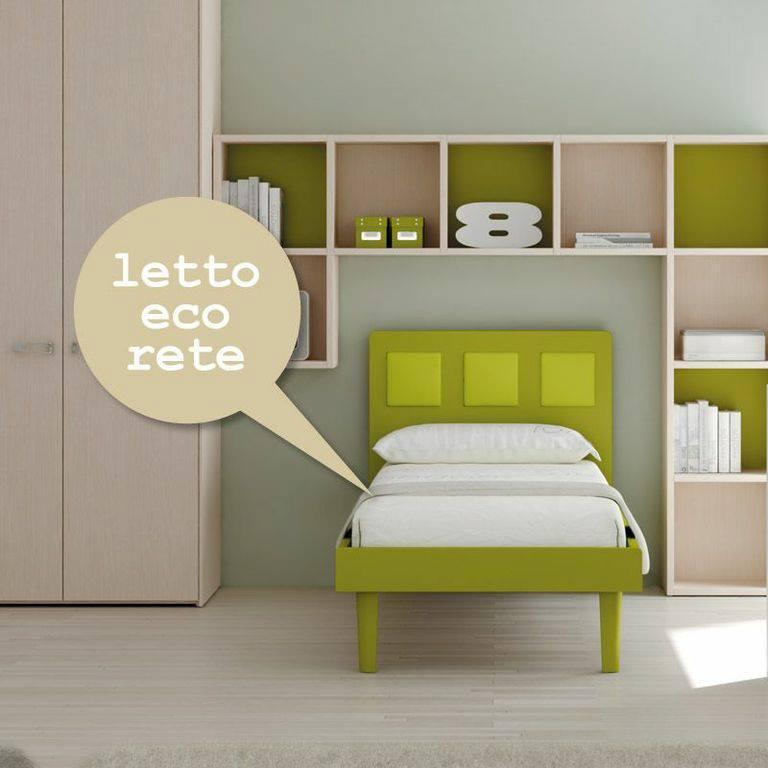 catalogo moretti compact 2013 (2) | Design Mon Amour