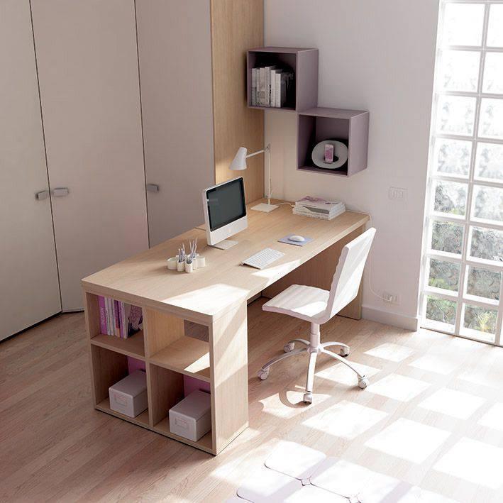 Catalogo moretti compact 2013 8 design mon amour - Ikea catalogo scrivanie ufficio ...