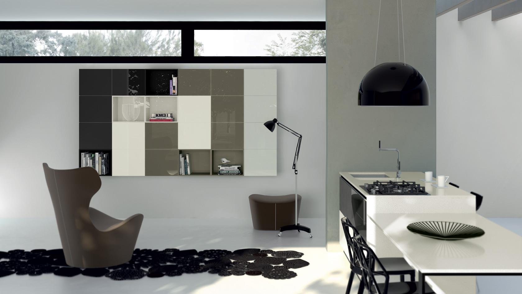 soggiorni scavolini (10)   Design Mon Amour