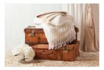 zara home collezione 2013