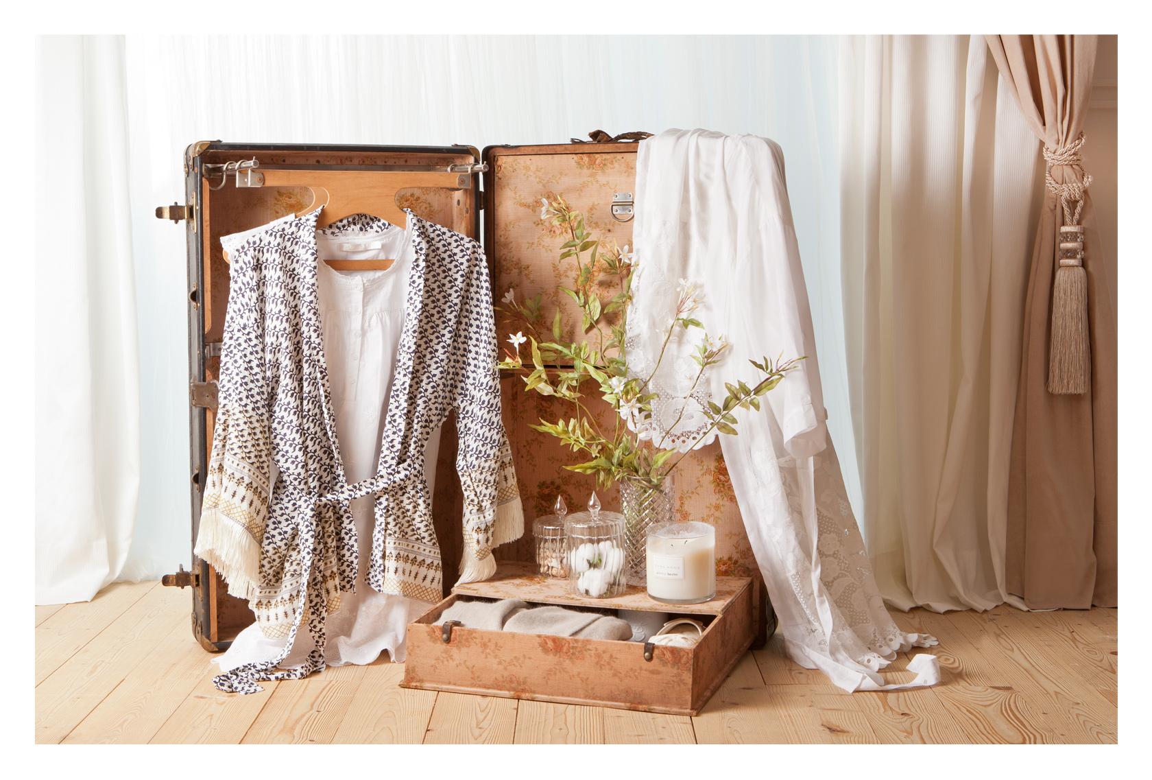 Catalogo zara home ottobre 2013 8 design mon amour - Zara home bagno ...