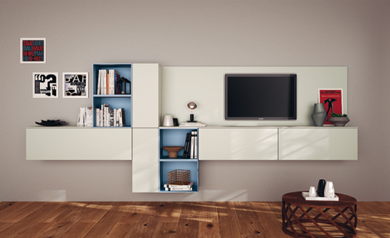 catalogo zona living scavolini 2014 design mon amour. Black Bedroom Furniture Sets. Home Design Ideas