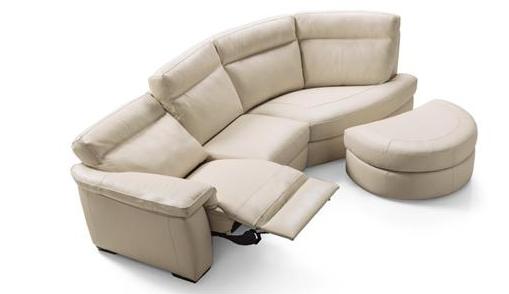 Collezione divani divani by natuzzi 2013 2 design mon for Collezione divani e divani