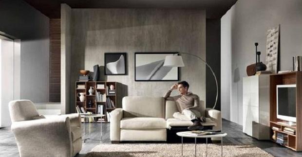 collezione divani divani by natuzzi 2013 (4) | Design Mon Amour