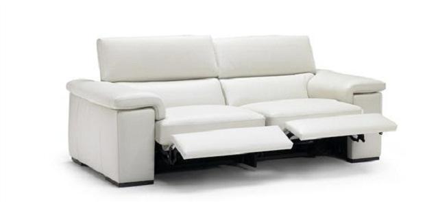 Collezione divani divani by natuzzi 2013 5 design mon for Divani e divani relax