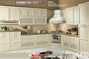 contea cucine mondo convenienza 2014 (11) | Design Mon Amour