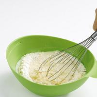 strumenti silicone cucina