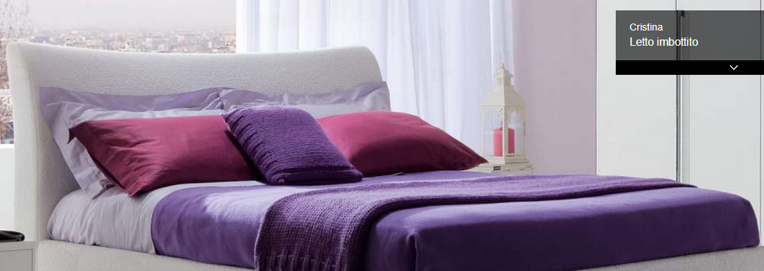 Cristina letti chateau d 39 ax 2014 3 design mon amour for Chateau d ax letti in offerta