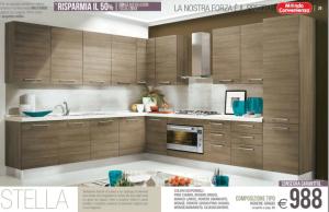 Cucine mondo convenienza 2014 6 design mon amour for Cucine complete mondo convenienza