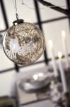 addobbi e decorazioni natale 2013 casa shop
