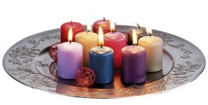 catalogo candele casa shop natale 2013