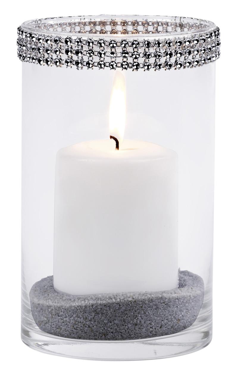 Design candele natale 2013 3 design mon amour - Candele da bagno ...