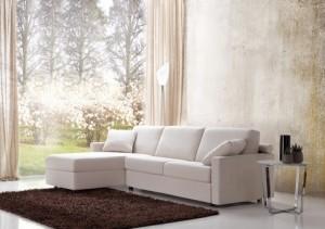 catalogo divani letto respace