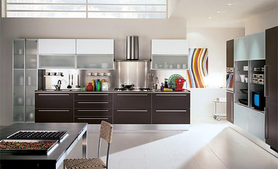Catalogo Cucine Scavolini ~ Idee Creative su Design Per La Casa e ...