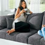Catalogo divani mondo convenienza 2014 for Catalogo mondo convenienza divani