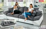 Catalogo divani Mondo Convenienza 2014