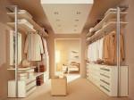 cabina armadio design