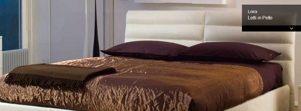 Loira letti chateau d 39 ax 2014 6 design mon amour for Chateau d ax letti in offerta