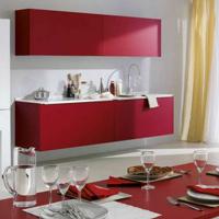 Maratea cucine chateau d 39 ax 2014 2 design mon amour for Cucine chateau d ax offerte 2016