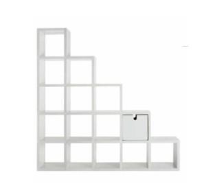 Mobili componibili kartell 4 design mon amour for Kartell mobili