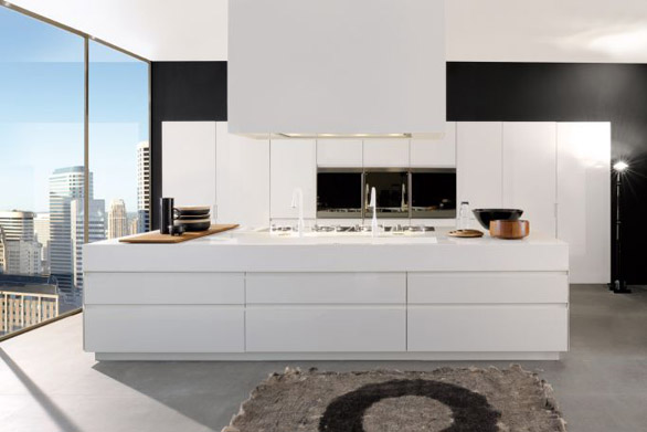 Design Mobili Occasioni. Top Cucina Zampieri Cucine Fifty With ...