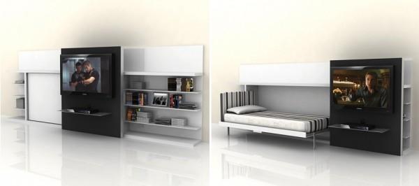 mobili multifunzione 9 design mon amour