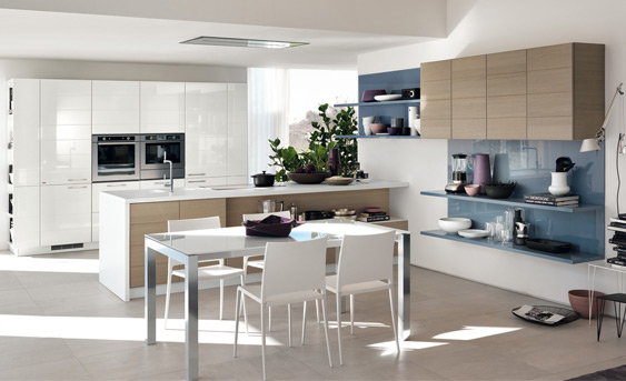 Cucine Scavoline. Mood With Cucine Scavoline. Good Awesome Cucine ...