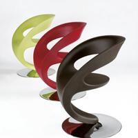 catalogo sedie pin up infiniti design