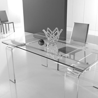 catalogo riflessi tavoli
