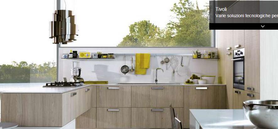 Tivoli cucine chateau d 39 ax 2014 4 design mon amour for Cucine chateau d ax offerte 2016