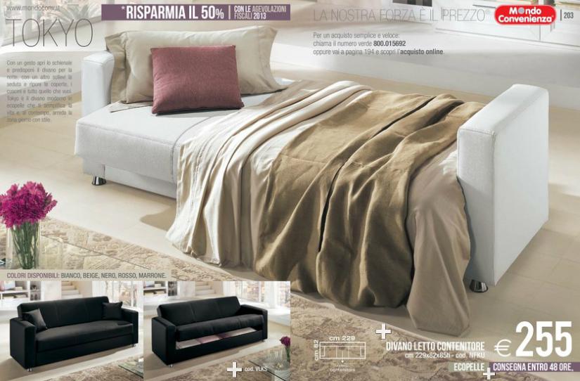 divani mondo convenienza 2014 - photo #7