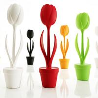 lampada tulip myyour
