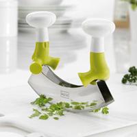 utensili cucina divertenti