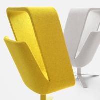 collezione window seat design
